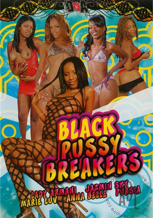 Adults movies black pussy really
