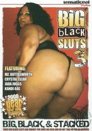 Big Black Sluts 3 image