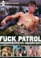 Fuck Patrol Porn Video