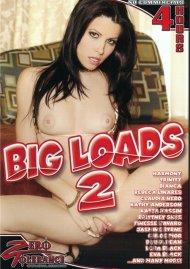Big Loads 2 Movie