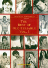 Best of Old Reliable Vol. 1, The Boxcover