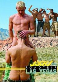 Road Trip Vol. 10: Las Vegas Gay Porn Movie