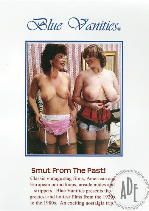 70s 80s Porn Loops