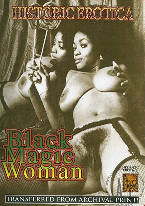 Black magic on sex, mila kunis nude cameltoe