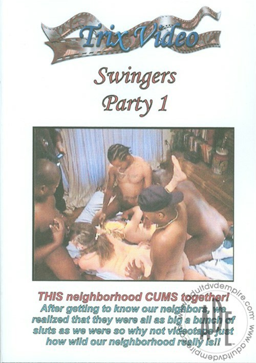 Apologise, but, swinger parties videotaped join