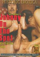 Johnny On The Spot Porn Movie