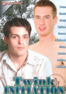 Twink Initiation Boxcover