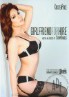 Girlfriend For Hire Boxcover