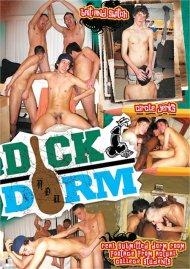 Dick Dorm Porn Movie