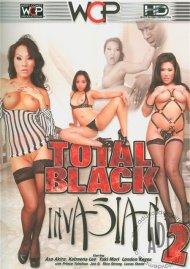 Total Black Invasian 2 image