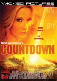 Countdown Porn Movie