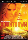 Countdown Boxcover