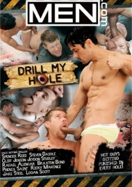 Drill My Hole image