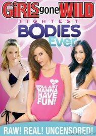 Girls Gone Wild: Tightest Bodies Ever Porn Movie