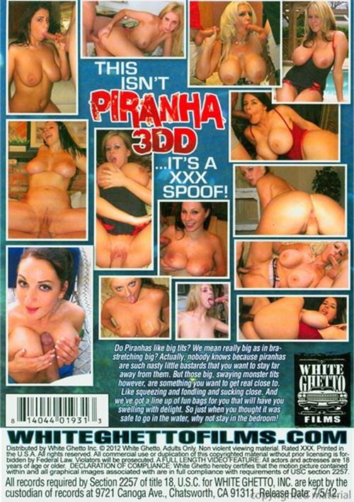 Порно пародия на придурки из хаззарда впопку диване