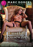 Lustful Housewives (French) Porn Video