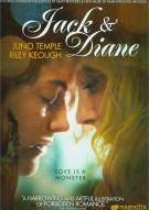 Jack & Diane Gay Cinema Movie