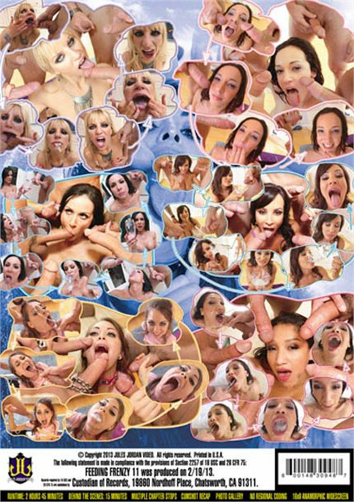 Порно 11 11 онлайн