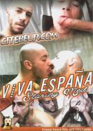 Viva Espana Porn Movie
