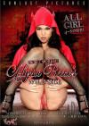 Alyssa Reece's Wild Side Boxcover