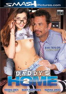Daddys Home 2 Movie