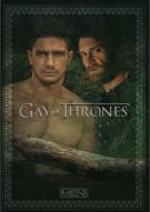 Gay Of Thrones Gay Porn Movie