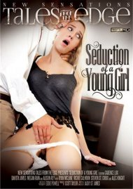 Seduction Of A Young Girl