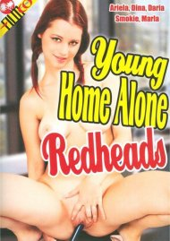 Young Home Alone Redheads image