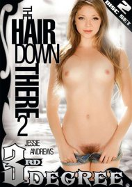 Hair Down There 2, The Porn Video