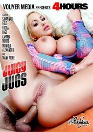 Juicy Jugs Porn Video