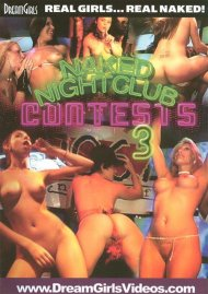 Naked Nightclub Contests 3 Porn Video