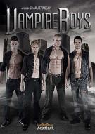 Vampire Boys Gay Cinema Movie