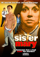 Sister Mary Gay Cinema Movie