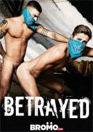 Betrayed Porn Movie