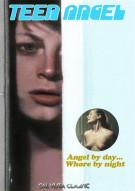 Teen Angel Porn Video