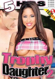 Trophy Daughter 2 image