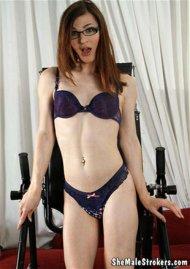 Stefani Special 5 image
