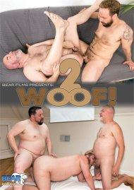 Woof! 2 image