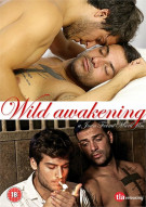Wild Awakening Gay Cinema Movie