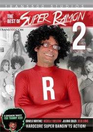 Buy Best Of Super Ramon 2, The