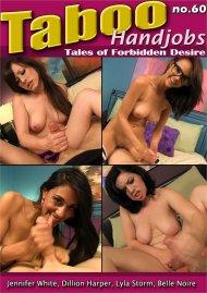 Taboo Handjobs 60 Porn Video