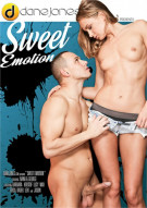 Sweet Emotion Porn Movie
