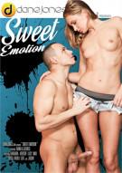 Sweet Emotion Porn Video