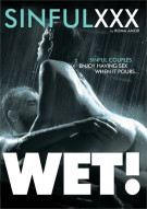 Wet! Porn Video