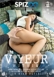 Voyeur Within, The Porn Video