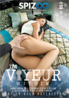Voyeur Within, The Boxcover