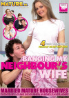 Banging My Neighbour's Wife Boxcover