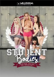 Student Bodies Porn Video