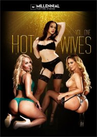 Hot Wives Vol. 1 Porn Video