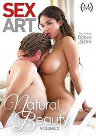 Natural Beauty Vol. 2 porn video from Sex Art.